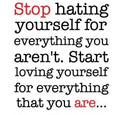 Stop-Hating-Yourself