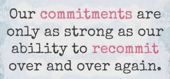 25844-recommit_quote