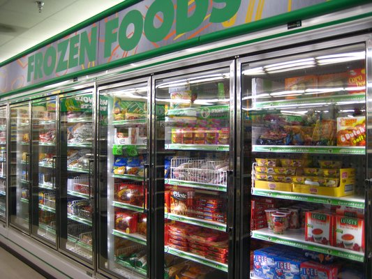 frozen-foods-section