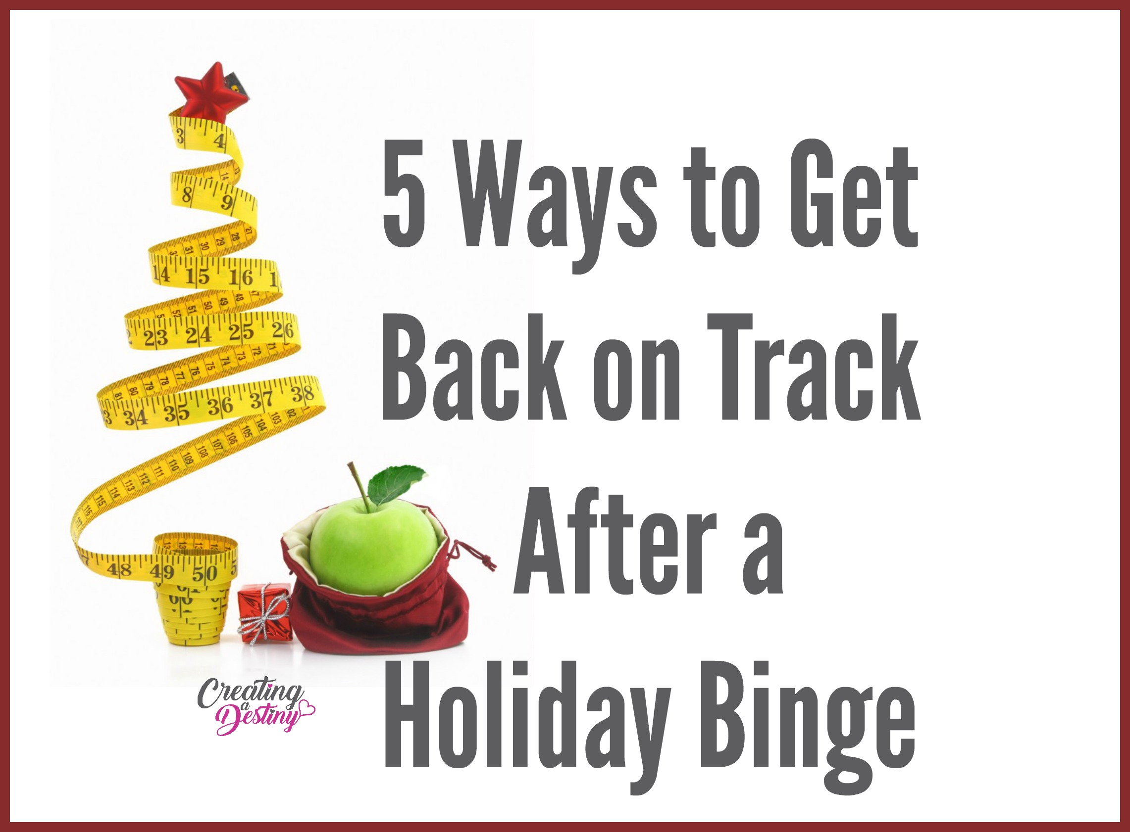 holiday-back-on-track-image