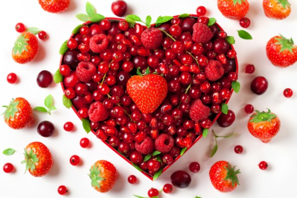 healthy-valentines-day-snacks