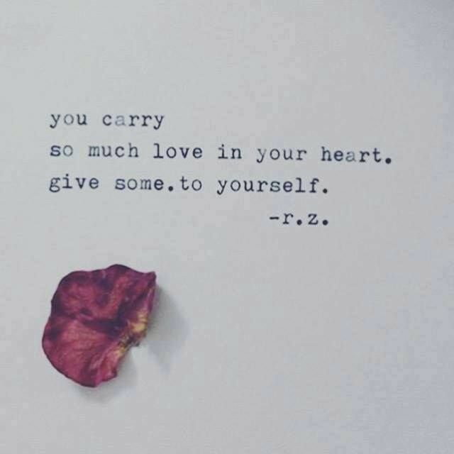 Learning To Love Yourself Quotes Interesting Best 25 Love Yourself Quotes Ideas On Pinterest  Love Yourself